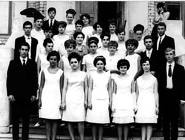 TenthGradeBClass,June22,1967_edited