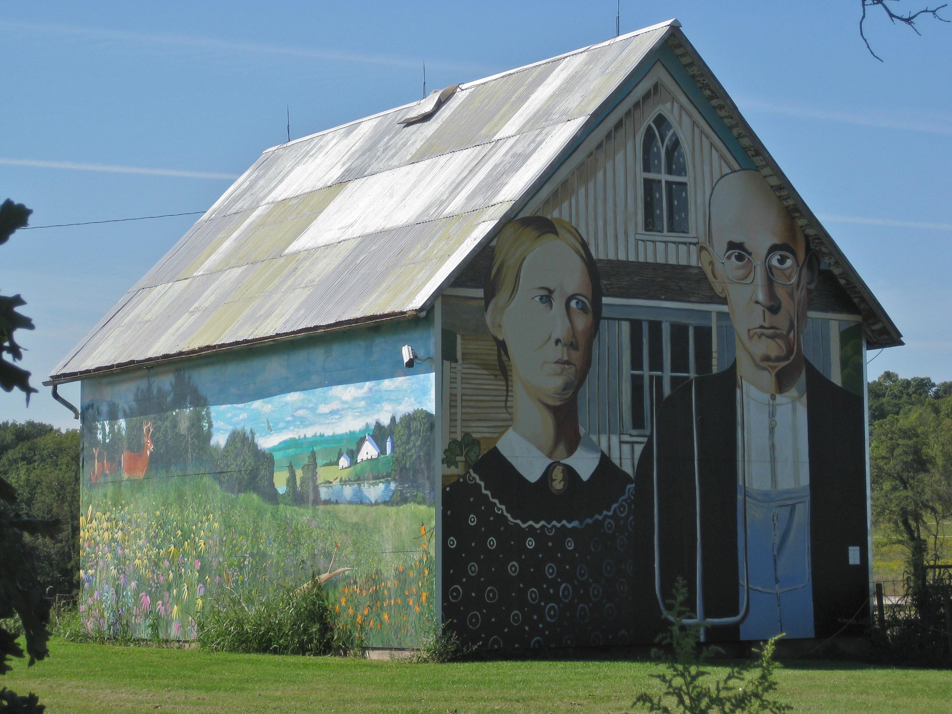 Am-Gothic-Barn-2