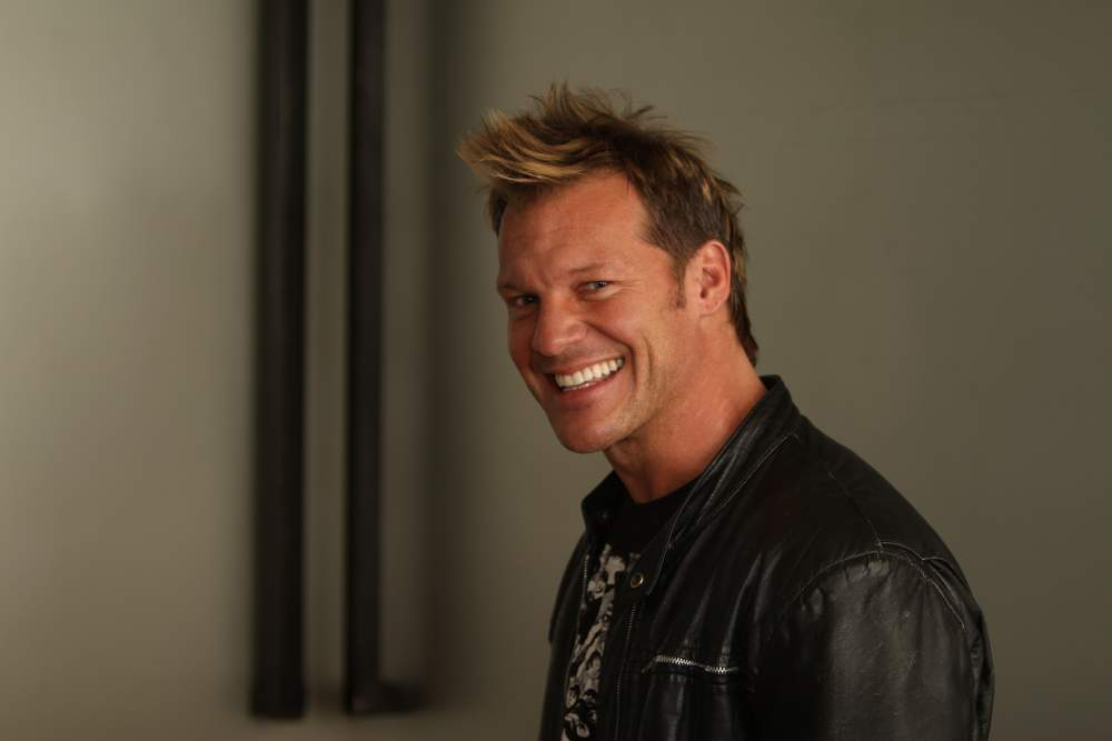 Chris Jericho Reduced Size for article