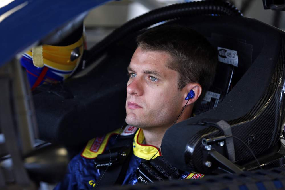 David-Ragan-02-Reduced-Image-for-Article