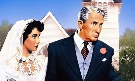 Father-of-the-Bride-elizabeth-taylor-20809694-1920-1080