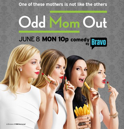 4755338_bravo-introduces-its-first-scripted-comedy_cfd7ade8_m