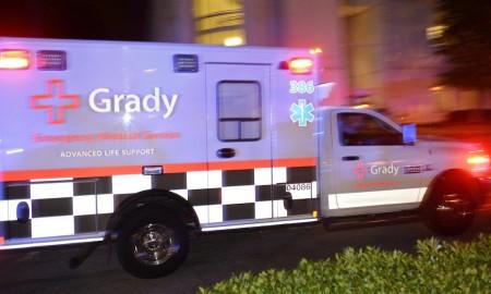 grady_ambulance_012116